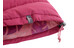 Nomad Sleepybeauty Sleepingbag Magenta/Print